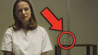 Suspiria 1977 Ending Explained