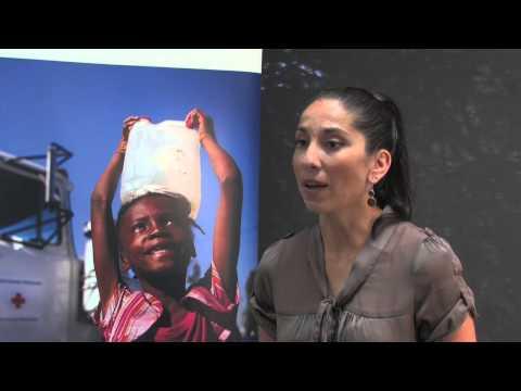 Slavery and Exploitation: Human Trafficking in Australia