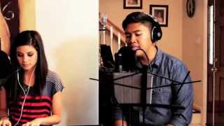 Shania Twain - From This Moment On (Cover by Jana and Ervo)