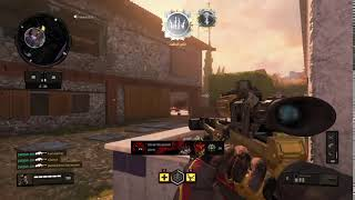 Call of Duty®: Black Ops 4_20190221201643