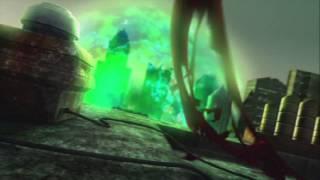 Spawn Armageddon Gameplay  — Played on XBox 360 {60 FPS}