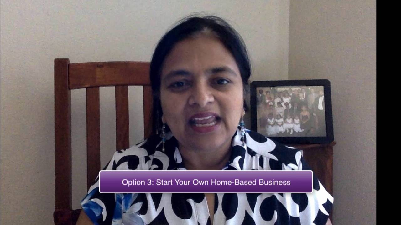 3 work at home options for moms 3 work at home options for moms