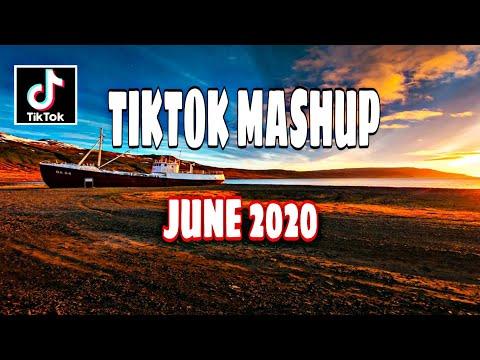 tiktok-mashup-10-minutes-(-june-2020)-not-clean