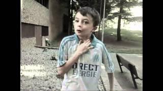 """Un phenomene agé de 8 ans: """"la vacherie"""""""