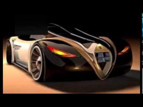 cooler cars
