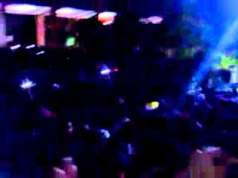 Iran Shiraz 21 March 2011 People singing the Original National anthem Song