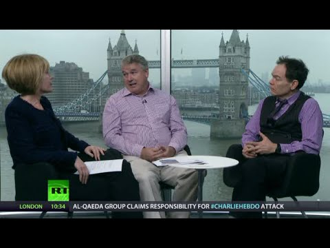 Keiser Report: China Mainland MSM Myths (E704)