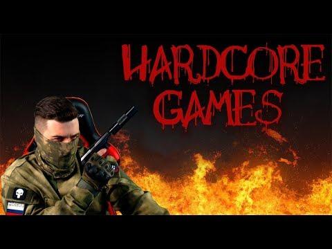 А ЧЕ ПОИГРАТЬ НЕЛЬЗЯ? ► Counter-Strike: Global Offensive КСГО thumbnail