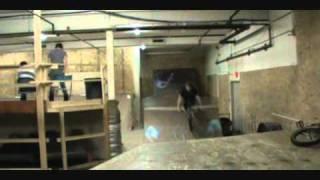 skate church 2