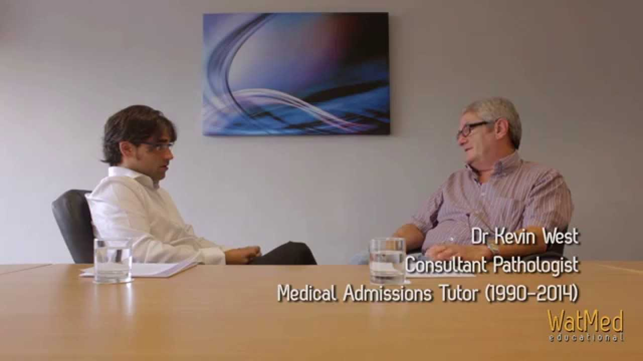 interview dr west skills for being a successful interview dr west 25 28 skills for being a successful doctor