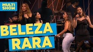 Baixar Beleza Rara | Anitta + Ivete + Simone e Simaria | Música Boa Ao Vivo | Multishow
