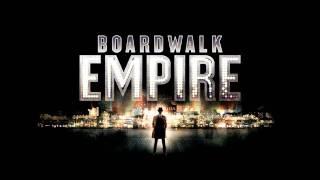 Boardwalk Empire Vol.1 OST - Japanese Sandman (Ukulele Version) [Bonus Track]