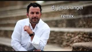 dj jesus angel remix Joseph Fonseca   El Caballito De Palo