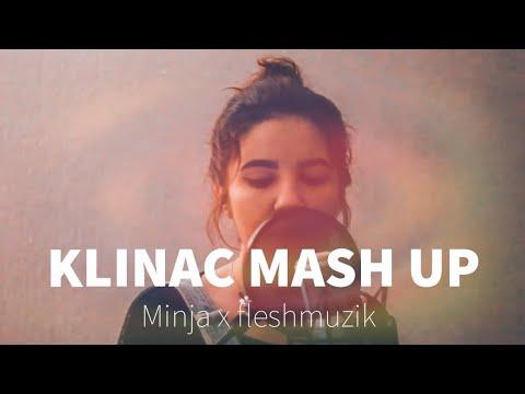 Klinac - Mash Up (Lomi/U Sumrak/Korak Ispred/Pravila/Predigra/Kazino/Kisa/Svetla) - FleshMuzik Studio