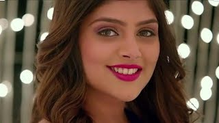 Wo Nakhre Wali Hai Radhika Pyari Hai Song (Genius Movie) Radha Krishna Status