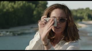 Paris Can Wait - Trailer