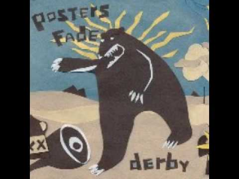 Derby - Streetlight [MP3]