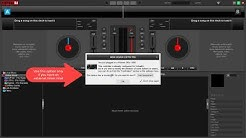 virtual dj 8.2 pro full 2018 + download + crack