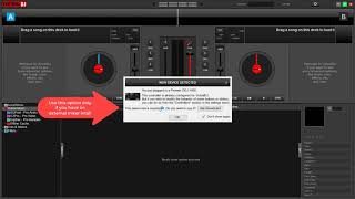 Download How To Install And Crack Virtual Dj 8 3 Free Controllers