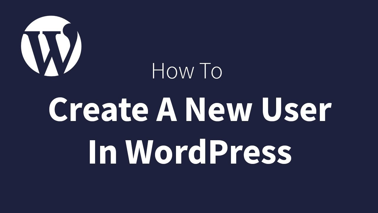 Why WordPress Is The BEST Platform To Build Your Business or Startup