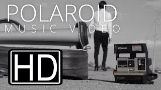 Imagine Dragons - Polaroid Video