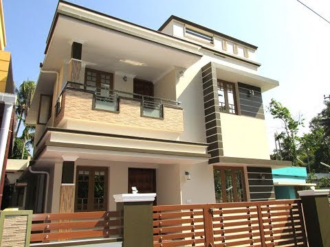 House designs 1300 sq ft - House designs   naant91
