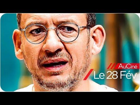 LA CH'TITE FAMILLE streaming (2018) Officielle en streaming