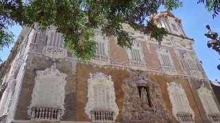 видео государственный музей керамики