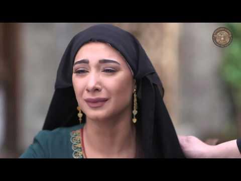 برومو الحلقة 11 الحادية عشر ـ مسلسل خاتون ـ  HD  Khatoon