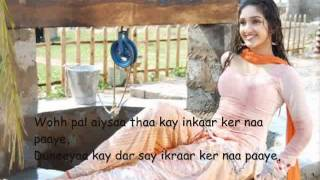 Karan Khan new hit Very Sad Tapay (high Qulity) by (AYAZ).flv