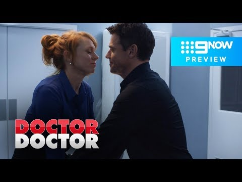 Preview: Episode Two | Doctor Doctor Season 3