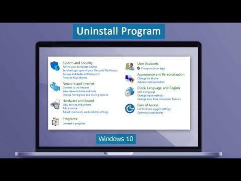 cara-menghapus-atau-uninstall-aplikasi-di-windows-10
