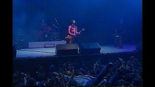 Download Ash Join Bareng Padi, Jakarta 2001