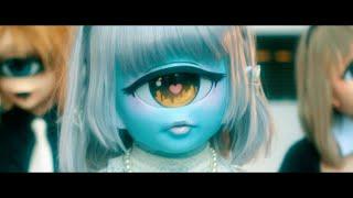 【MV】GOLDEN BATS (Prod. by PSYQUI) / BOOGEY VOXX