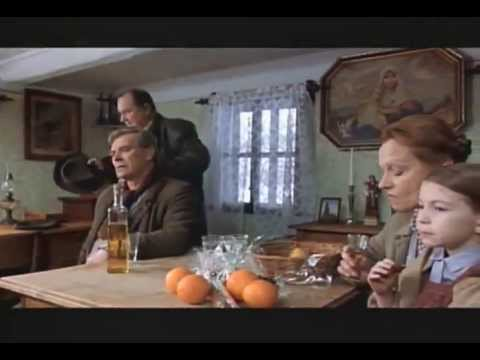 Lebensborn 'The Spring of Life' full eng subs