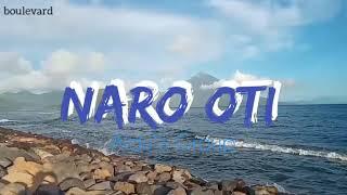 Naro Oti ~ Aldu'S Group