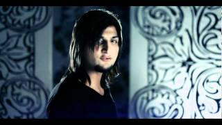 Watch Bilal Saeed 12 Saal baarah Saal video