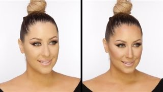 Easiest Way to Contour & Highlight Thumbnail