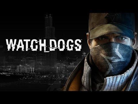 Sleeping Dogs Зависает При Начале Новой Игры bertylnetwork