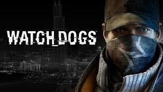 Watch Dogs удалась? (Обзор)