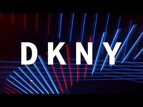 DKNY Turns 30 Event with Halsey and The Martinez Brothers