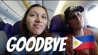 BACK TO GERMANY! | AnKat