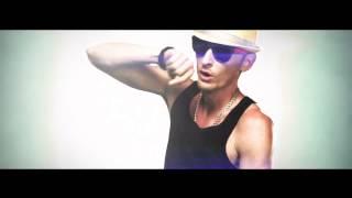 Павел Воля — Я Танцую!