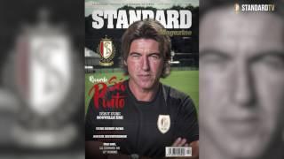 Standard Magazine 2017-2018 : N°1
