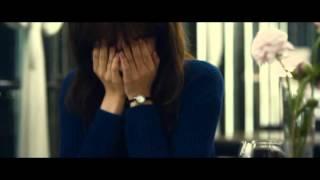 '나의 PS 파트너' 예고편 My P.S Partner (2012) trailer