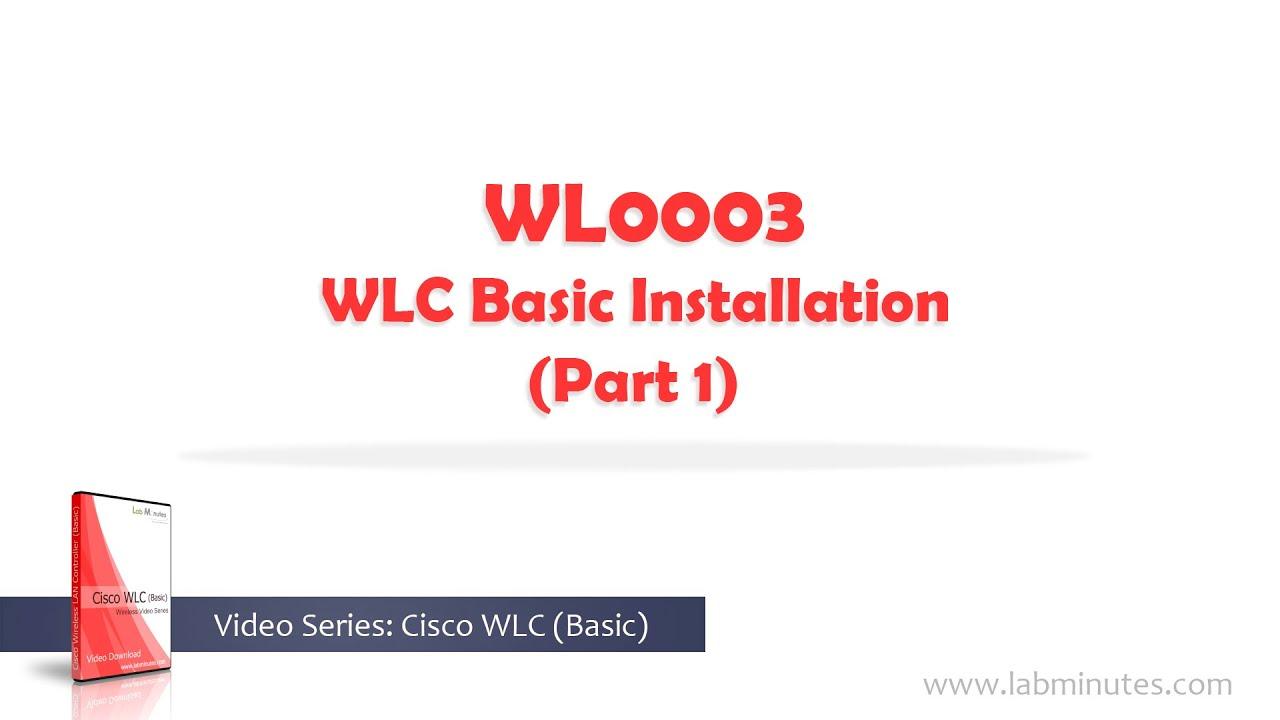 Cisco Wlc Simulator Download - makeadvisorrvq