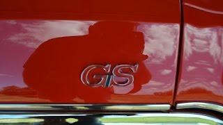 1970 Buick GS Grand Sport for sale auto appraisal Chelsea Mi