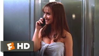 Download Video I Know What You Did Last Summer (10/10) Movie CLIP - I Still Know (1997) HD MP3 3GP MP4