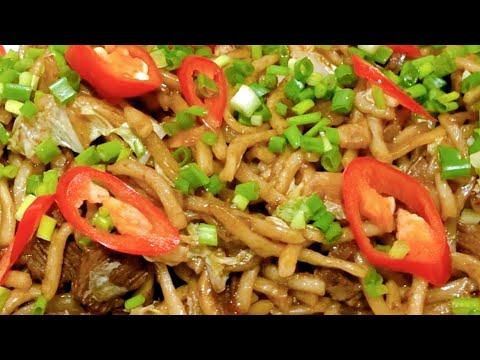 memasak:-resepi-mi-goreng---mudah,-cepat-dan-sedap