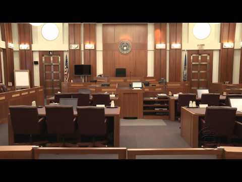 Vaccine Injury Program and the U.S. Court of Federal Claims